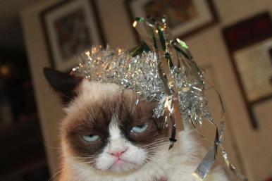 new-years-grumpy-cat