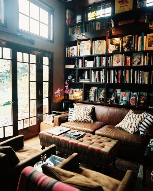original source: http://www.lonny.com/photos/Bookshelf