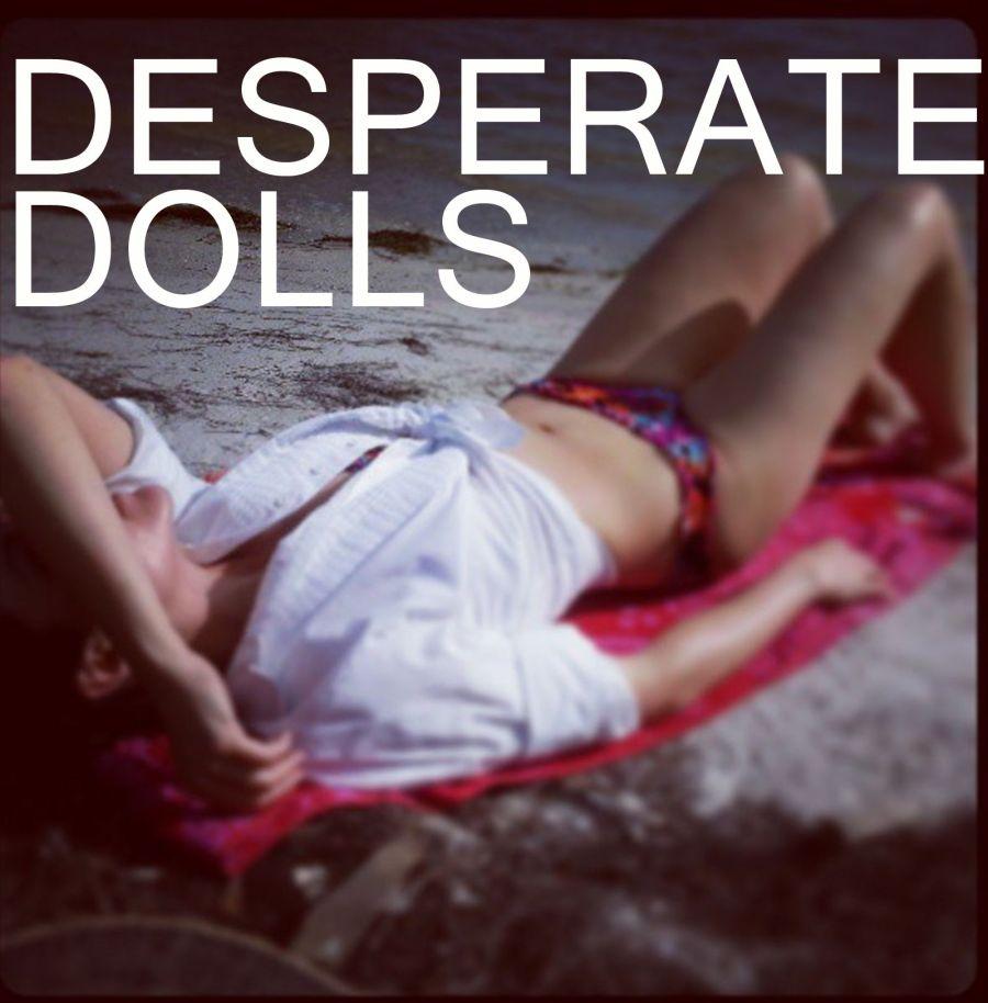 desperate_dolls