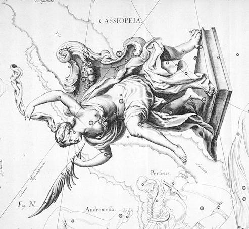 http://chandra.harvard.edu/graphics/constellations/cassiopeia_hev2.jpg